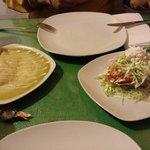 2 dei 5 piatti