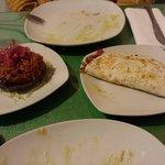 Altri 2 piatti