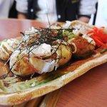 Sushi Bar Hiro