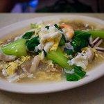 Hawker's Inn Noodles & Rice