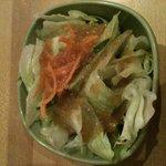 Inaka Japanese Restaurant