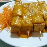 Phuket Thai Restaurant Browns Plains