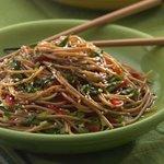 Wamberal Asian Noodle Bar & Takeaway