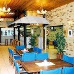 Boulder Opal Motor Inn