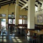 Photo of Mydo Sushi Bar & Dining