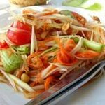 Saigon Spice