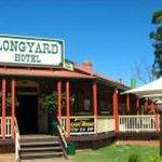 Longyard Hotel