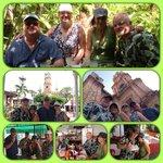 Vallarta Food Tour