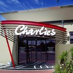 Charlies All You Can Eat Family Diner Photo