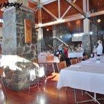Restaurant Lurleen's