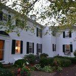 Captain's House Inn
