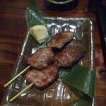 Sushi Joy Japanese Take Away Restaurant
