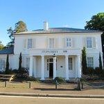 Fitzpatrick's Inn 사진
