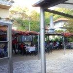 Photo of Hotel Mazzurco