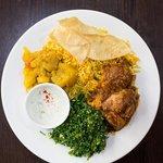 Photo of Amma's Cafe
