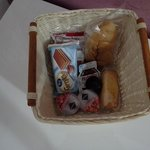 3Jolie Bed & Breakfast Foto