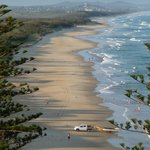 Wonderful Coolum