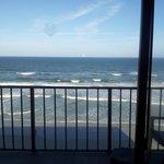 Oceanfront Room 705