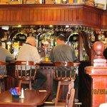 Part of Bar @ Murphy's Pub, Dingle