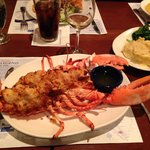 Legal Sea Foods Foto