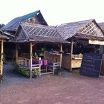Photo of Randa Restaurant Lounge