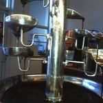 HERSHEY'S Chocolate Syrup rofl
