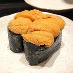 ภาพถ่ายของ Sen-ryo Sushi