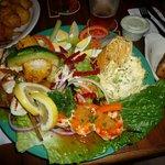 Extreme Salad!