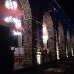 Foto de Club Sun Village