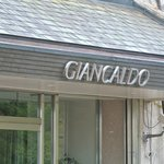 Ristorante Italiano Giancaldo - magnificent views
