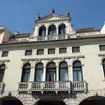 Foto de Residence La Specola