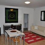 Photo of Residence La Specola