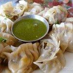 Everest Indian & Nepalese Restaurant Foto