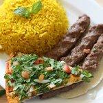 O deli's du Liban