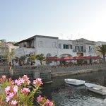 Hotel La Sirenella