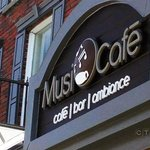 Le Musi-Café