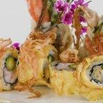 Azie Sushi