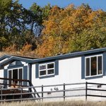 Elk Willows Guest House
