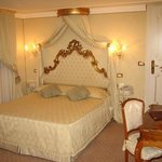 Photo of Hotel Antico Doge