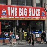 Foto de Big Slice