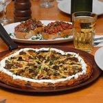 Bigger's Palace Pizza Foto