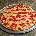 Foto de 241 Pizza
