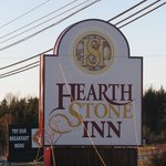 Hearthstone Inn