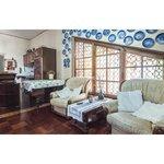 Zona Living Appartamento Dotto