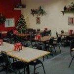 Riganato's Restaurant Foto