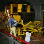 Museum Industriekultur Foto