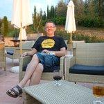 Zdjęcie IL TORRINO Country Resort