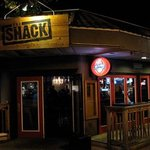Photo of The Shack Eatery & Watering Hole