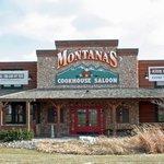 Photo of Montana's Cookhouse Restaurant
