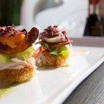 Foto de Sushi Express